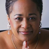 CCJO Jazz Orchestra | Cincinnati's First Lady of Song: Mandy Gaines