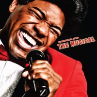 Remembering James: The Life and Music of James Brown
