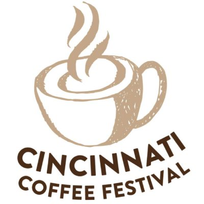 Cincinnati Coffee Festival