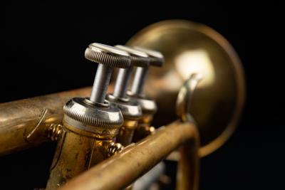 Fall Jazz Series | Featuring Al West Quartet