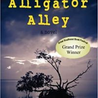 The Alligators of Prisoners' Lake