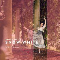 Family Series: Snow White