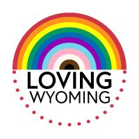 Loving Wyoming: Beadwork Inspired by the Art of Ro...