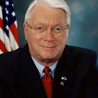From the Mound to the Hill: Jim Bunning