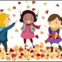 Dance-Move-Create! Children's Free Dance Workshop
